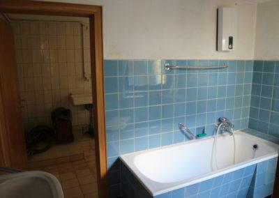 14-Badezimmer 2 EG