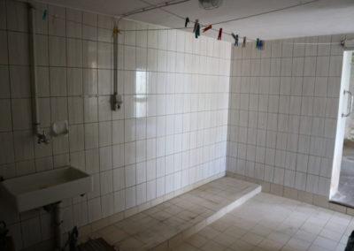 15-Waschküche