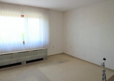19-Zimmer OG