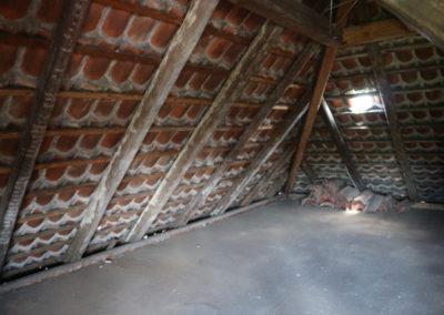 23-Dachboden