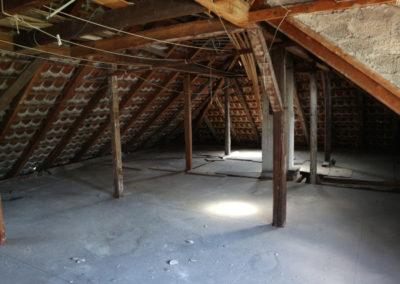 24-Dachboden
