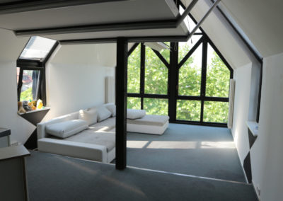 05-Studiozimmer