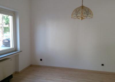05-Wohnung EG