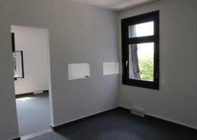 08-Zimmer 1