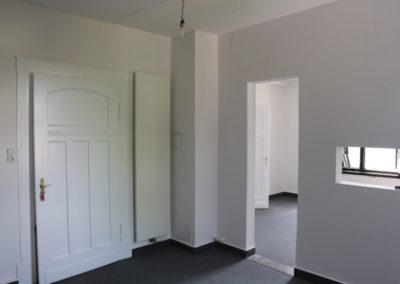 09-Zimmer 1
