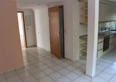 10-Essbereich u. Küche