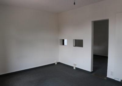 10-Zimmer 2
