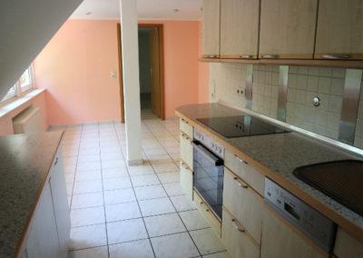 11-Essbereich u. Küche