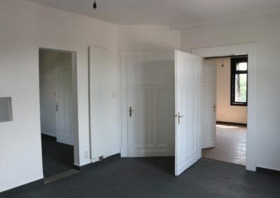 11-Zimmer 2