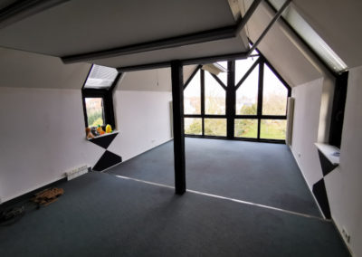 14-Studiozimmer