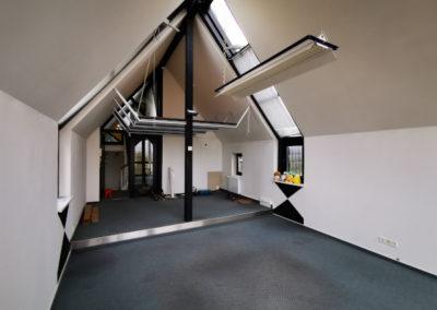 15-Studiozimmer