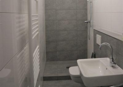 16-Badezimmer