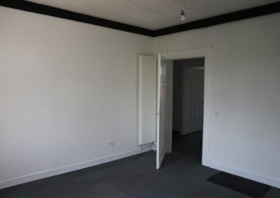 16-Zimmer 3