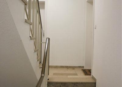 08-Treppenhaus