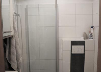 14-Duschbad