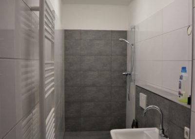 17-Badezimmer