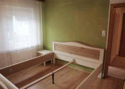 15-Schlafzimmer