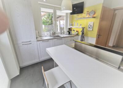 10-Küche