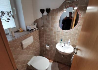 11-Gäste-WC