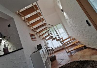 12-Treppenaufgang