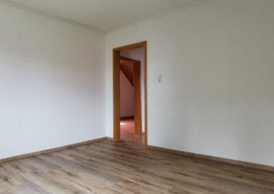 13-Schlafzimmer