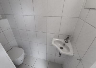 17-Gäste WC