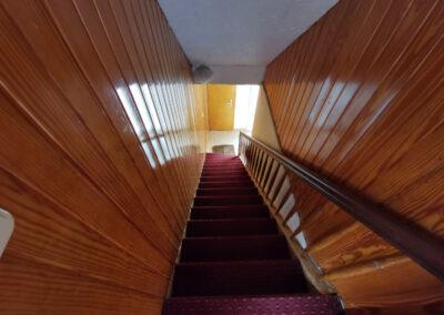 21-Treppenhaus