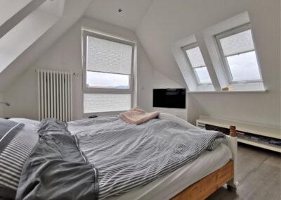 29-Schlafzimmer DG
