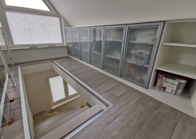 33-Dachgeschosszimmer