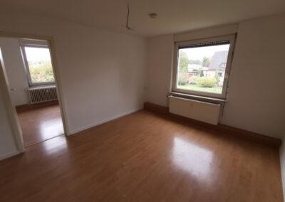 05-Wohnzimmer