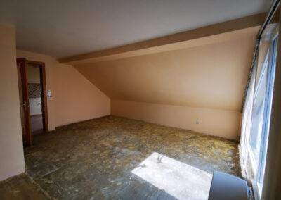 06-Wohnzimmer
