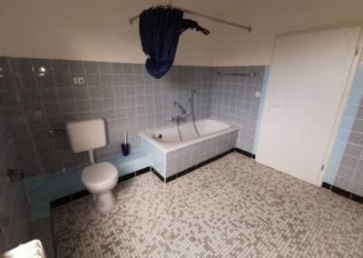 08-Badezimmer