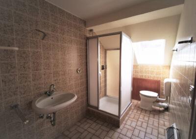 09-Badezimmer
