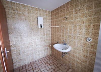 10-Badezimmer