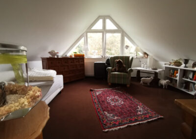 02-Gästezimmer