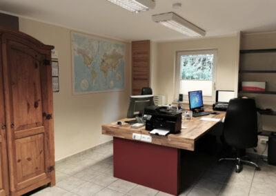 03-Büro