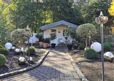 03-Gartenhaus