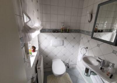 04-Gäste-WC