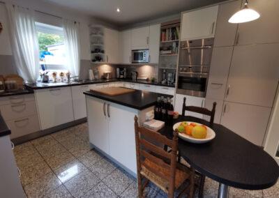 15-Küche
