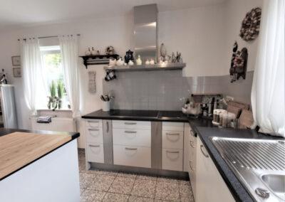 18-Küche