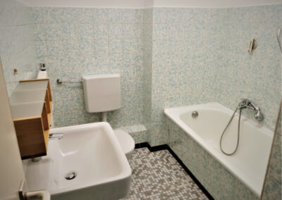 12-Badezimmer
