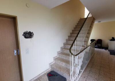 07-Treppenhaus