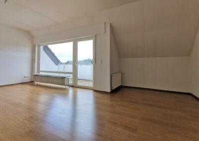 11-Wohnzimmer
