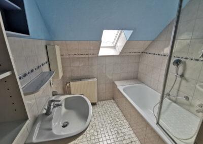 18-Badezimmer