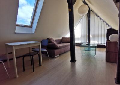 04-Wohnzimmer