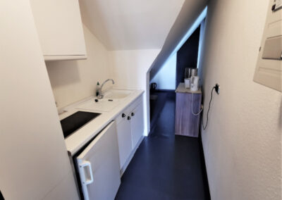 11-Küche